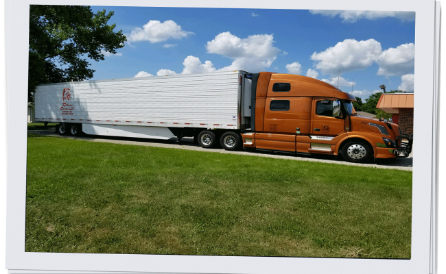 logisticspros